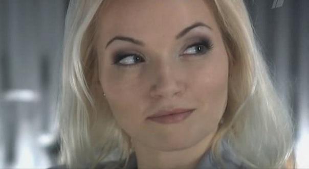Порно ролики онлайн - смотреть бесплатно порно видео